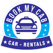 BookMyCab Driver App Old  Icon