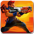 Metal Squad.. file APK for Gaming PC/PS3/PS4 Smart TV