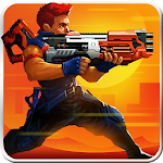 Metal Squad: Shooting Game 1.7.4 (Mod Money)