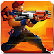 Metal Squad: Shooting Game image