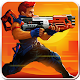 Metal Squad: Shooting Game Android apk