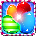Candy Splash Mania 1.1.8 APK Download