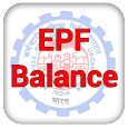 EPF Balance apk