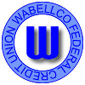Wabellco Federal Credit Union