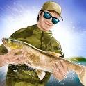The Fishing Club - 3D sport fishing since 2013 icon