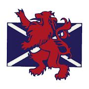 St Andrews Club