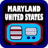 Maryland USA Radio