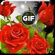 Rose GIF Download on Windows