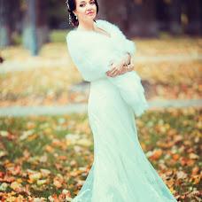 Wedding photographer Kseniya Abramova (Kseniyaabramova). Photo of 11.10.2014