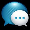 Türk-Chat   Sohbet Odalari icon