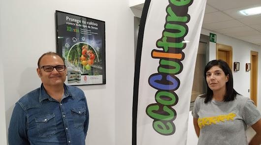 Ecoculture Biosciences refuerza su plantilla