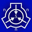 SCP Foundation Online nn5n icon