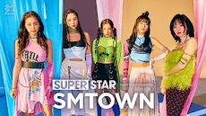 SUPERSTAR SMTOWNのおすすめ画像1