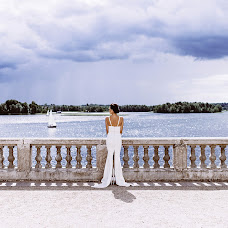 Wedding photographer Linas Dambrauskas (linasdambrauska). Photo of 08.08.2014