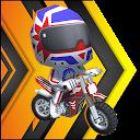 Maxi Moto Superbike APK