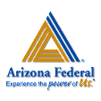 Arizona Fed.. file APK for Gaming PC/PS3/PS4 Smart TV