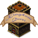 Kingdom Quest Android apk