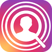 Zoom for Instagram Profile Photos