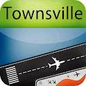 Townsville Airport (TSV) Radar