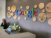 Google's North America Office in Kirkland, WA, United States.
