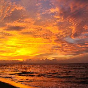 by BJ Phṑtṑgraphy - Landscapes Sunsets & Sunrises