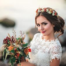 Wedding photographer Olga Shuldiner (schuldiner). Photo of 10.09.2016