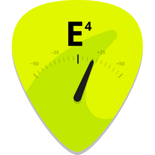 Guitar Tuner Free - GuitarTuna file APK Free for PC, smart TV Download
