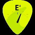 Guitar Tuner Free - GuitarTuna download