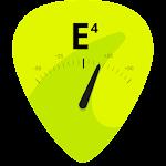 Guitar Tuner Free - GuitarTuna 4.5.3