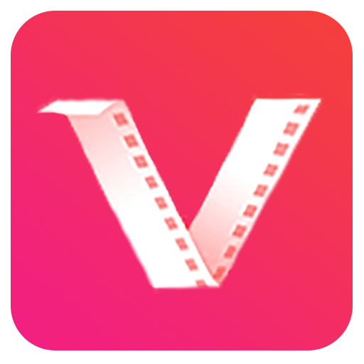 VidoMate Pro Official Video Downloader Guide