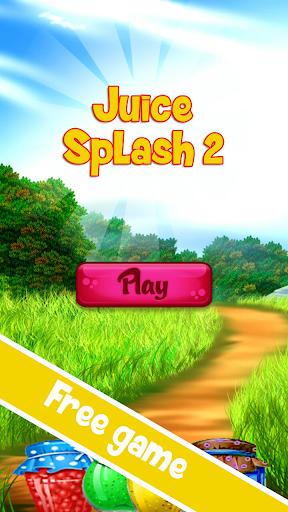 Juice Splash 2