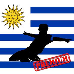 Livescore Uruguay Liga Pro Gratis