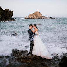 Wedding photographer Edel Armas (edelarmas). Photo of 11.12.2017