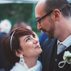 Wedding photographer Emanuele Cardinali (ecardinali). Photo of 06.07.2016