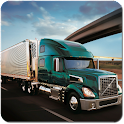 Truck Transport Director Life icon