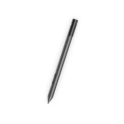 Стилус DELL Pen-PN557W для Latitude 5289