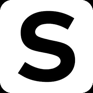 logo-(Français) SODEZIGN