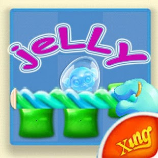 [Download New Candy Crush jelly Tips for PC] Screenshot 3