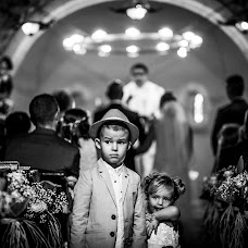 Wedding photographer Andreu Doz (andreudozphotog). Photo of 13.08.2017