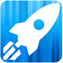 Speed Smart Booster icon