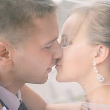 Wedding photographer Maksim Eysmont (Eysmont). Photo of 22.08.2017