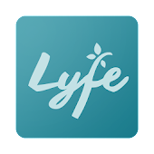Lyfe Lymphoma Patient Support