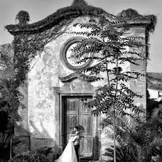 Esküvői fotós Giuseppe Sorce (sorce). Készítés ideje: 31.07.2018