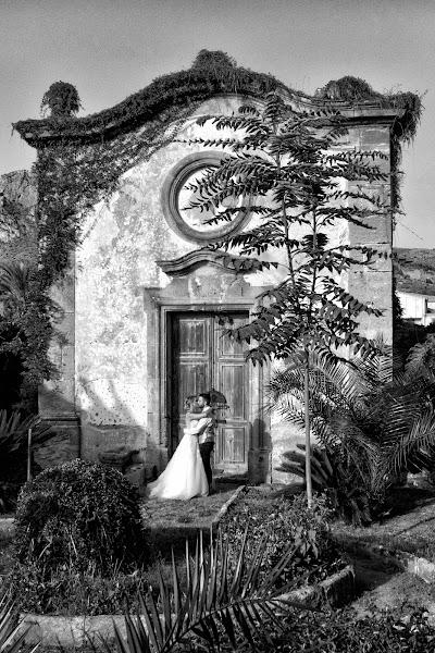 Fotografo di matrimoni Giuseppe Sorce (sorce). Foto del 31.07.2018