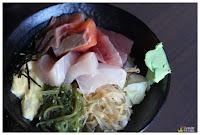 竹南築地鮮魚
