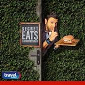 Secret Eats with Adam Richman