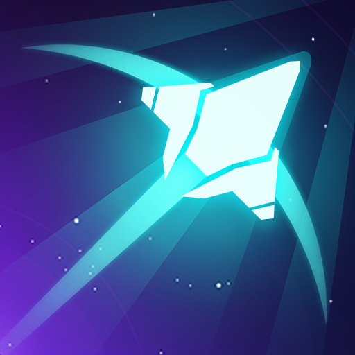 Shootero – Space Shooting Attack 2020