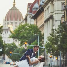 Wedding photographer Grzegorz Ciepiel (ciepiel). Photo of 03.12.2016