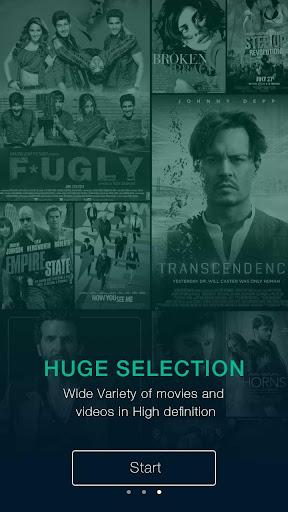 zong cinema apk free download