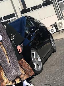 プリウス ZVW30 のマフラーのカスタム事例画像 田中直さんの2019年01月15日18:37の投稿